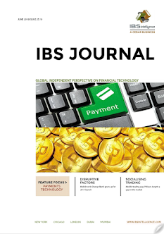 IBS Journal