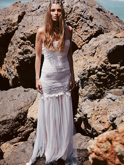 free people wedding collection 2