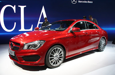 Mercedes cla 2014,Mercedes cla 2014 reviews