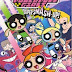 Review: Powerpuff Girls: Super Smash-Up