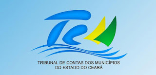 TCM-CE