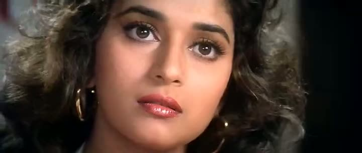 Resumable Mediafire Download Link For Hindi Film Hum Aapke Hain Koun 1994 300MB Short Size Watch Online Download