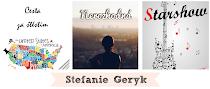 Autorský blog