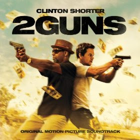 2 Guns Song - 2 Guns Music - 2 Guns Soundtrack - 2 Guns Score