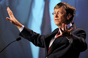 Bill Gates believes that the iPad will soon lose its popularity, .