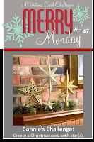 http://merrymondaychristmaschallenge.blogspot.com/2015/02/merry-monday-147-stars.html