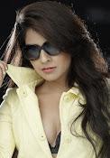 Neha Pawar sizzling photo session-thumbnail-11