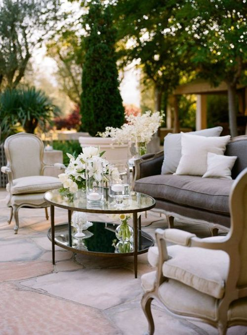 Outside Living Room Adorable With Beautiful Outdoor Living Room Photos