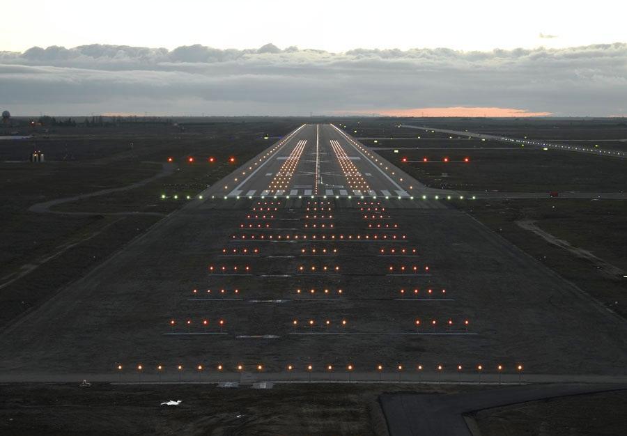Pista+de+Aterrizaje.jpg