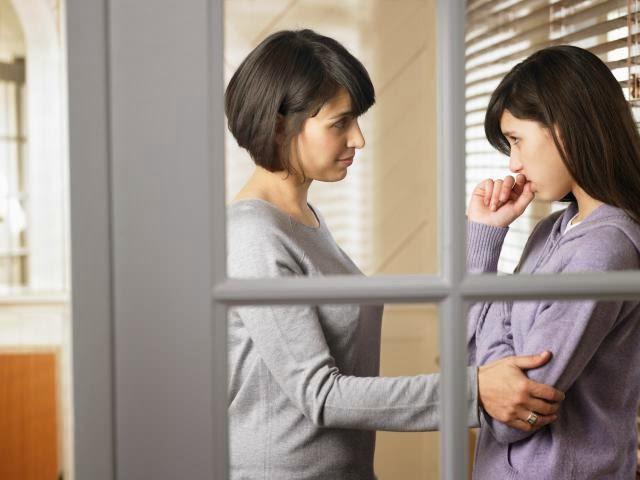 Nữ sinh đồng ý quan hệ để có chỗ ở