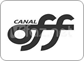 assistir canal off online