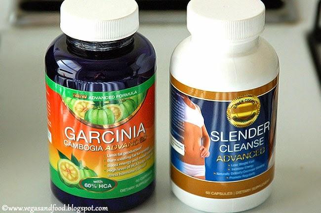 Metodos eficaces para bajar de peso rapidamente picture 3