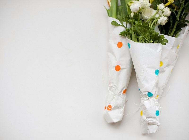Ramos de novia de flores artificiales: Fotos de diseños  - Fotos Con Ramos De Flores