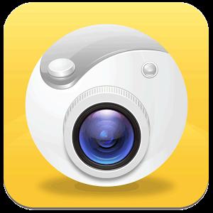 تحميل برنامج Camera360