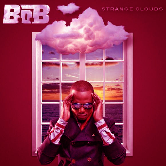b.o.b. feat o.a.r. champions 2012 olympic games song