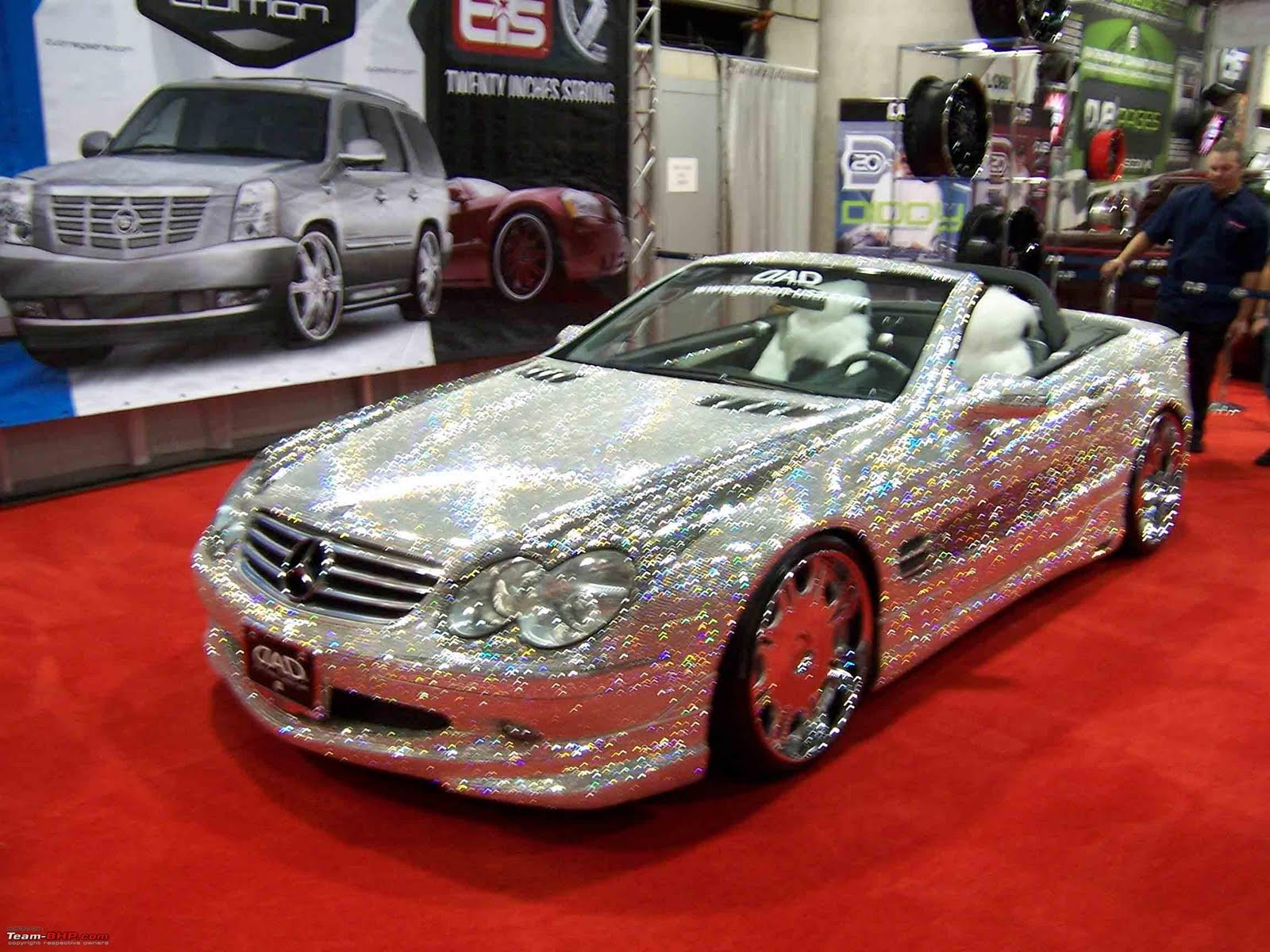 Bikes And Cars Wallpapers Diamond Car Dream Car