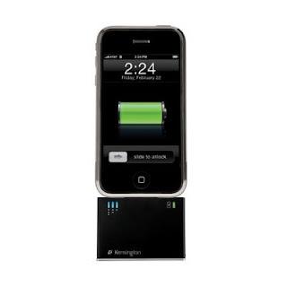 innovative iphone batter extender