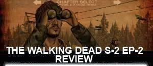 http://www.ign.com/articles/2014/03/04/the-walking-dead-season-2-episode-2-review