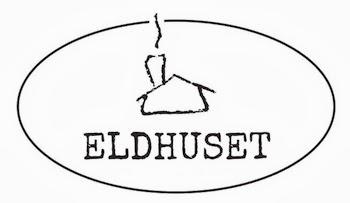 ELDHUSET