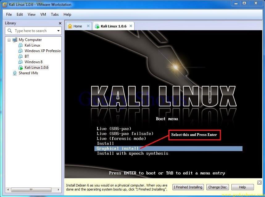 ixnetwork how to change wireshark version