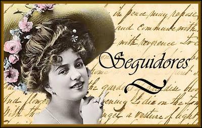 banner vintage seguidores
