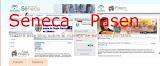 Tutorial de Ángel Morales sobre Séneca-Pasen