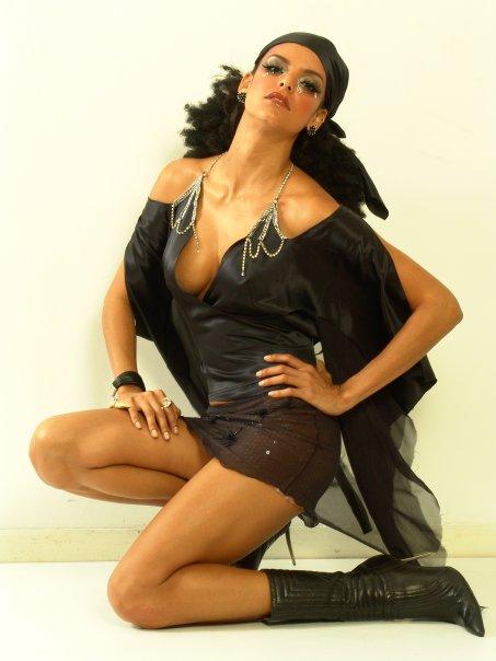 Fotos Mujeres Latinas Carolina Petkoff Desnuda En Playboy Filmvz