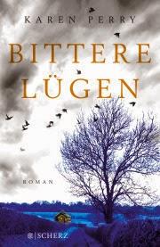 http://www.fischerverlage.de/buch/bittere_luegen/9783651000667