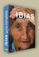 GUIA DE IBIAS