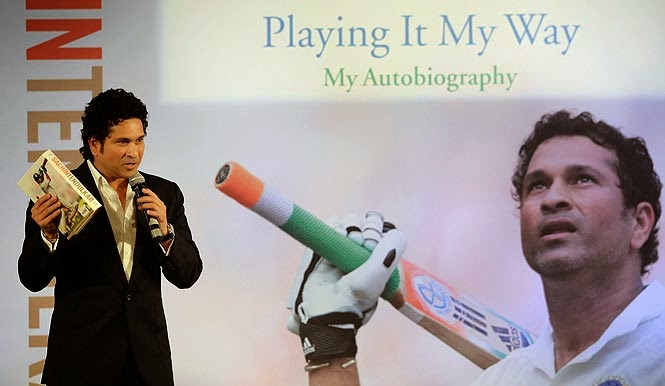a biography of sachin tendulkar the indian cricketer Virat kohli has thanked sachin tendulkar after the latter wrote the profile of the current indian cricket team skipper in time's 100 most influential people list, on friday.