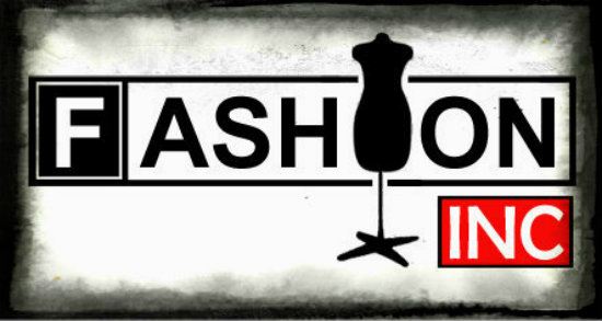 Fashion Inc. Fresno