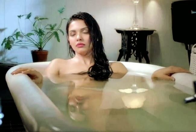 Pakistani+Actress+Sara+Loren005