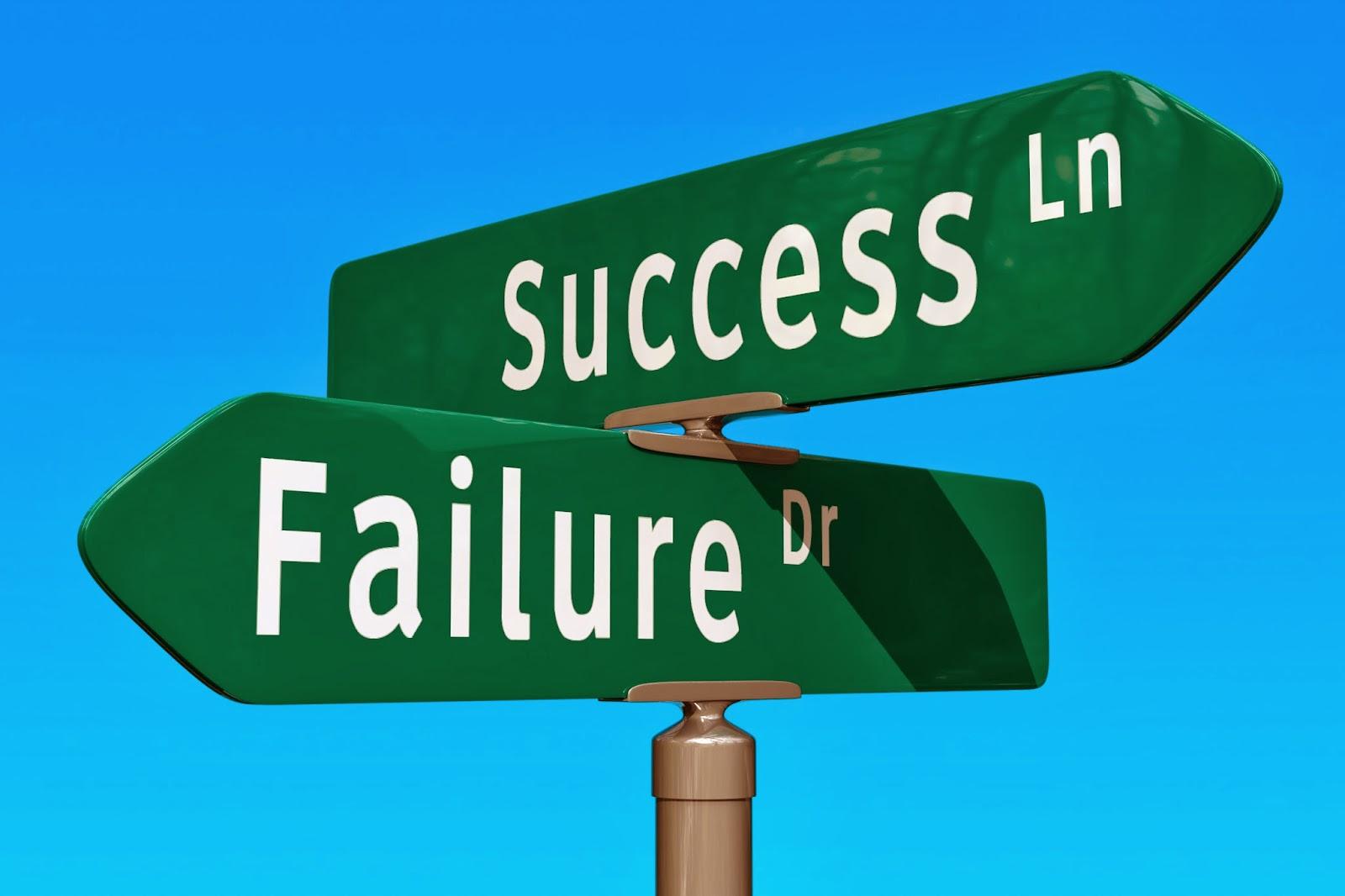 Financial success raises standard of living