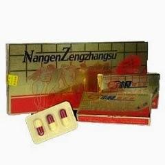 joss x obat kuat ereksi dan tahan lama tradisional alami khusus