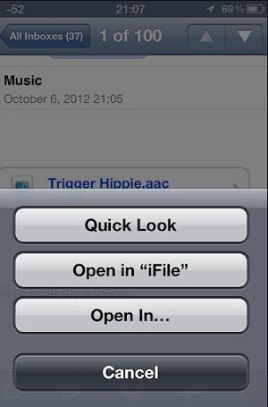 how to download music without itunes on ipod