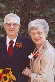 Don & Helen Willingham