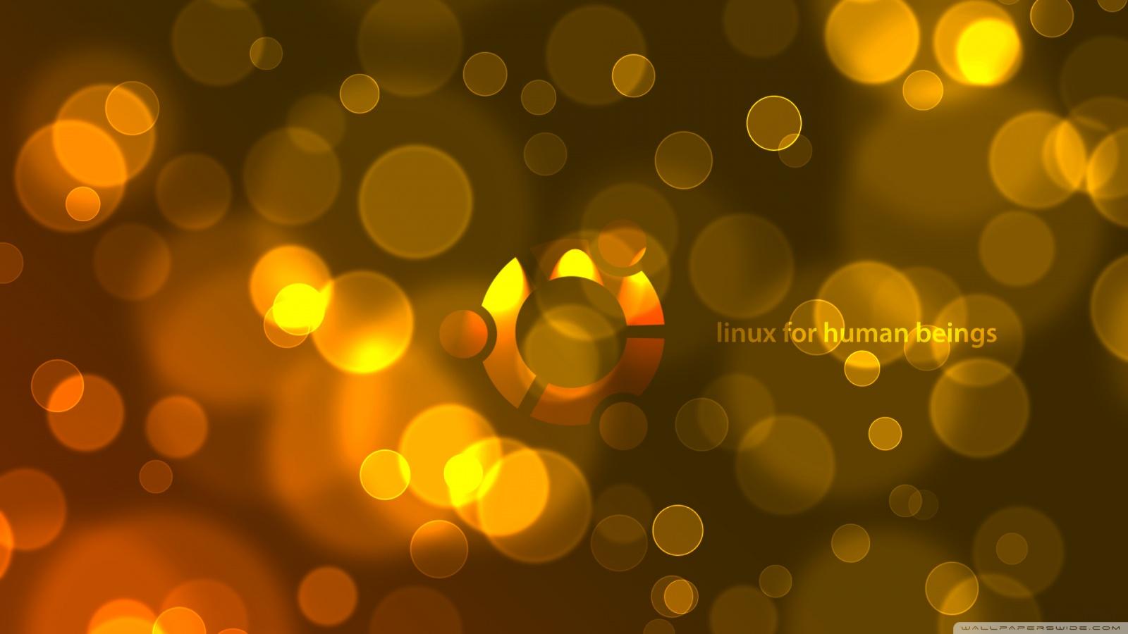 http://3.bp.blogspot.com/-AB8KNpGjXVo/T2LQriB-cFI/AAAAAAAAAcE/VyhNTAheV5o/s1600/ubuntu_bokeh-wallpaper-1600x900.jpg