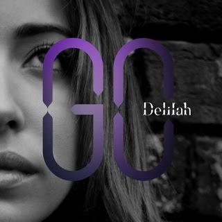 Delilah - Go