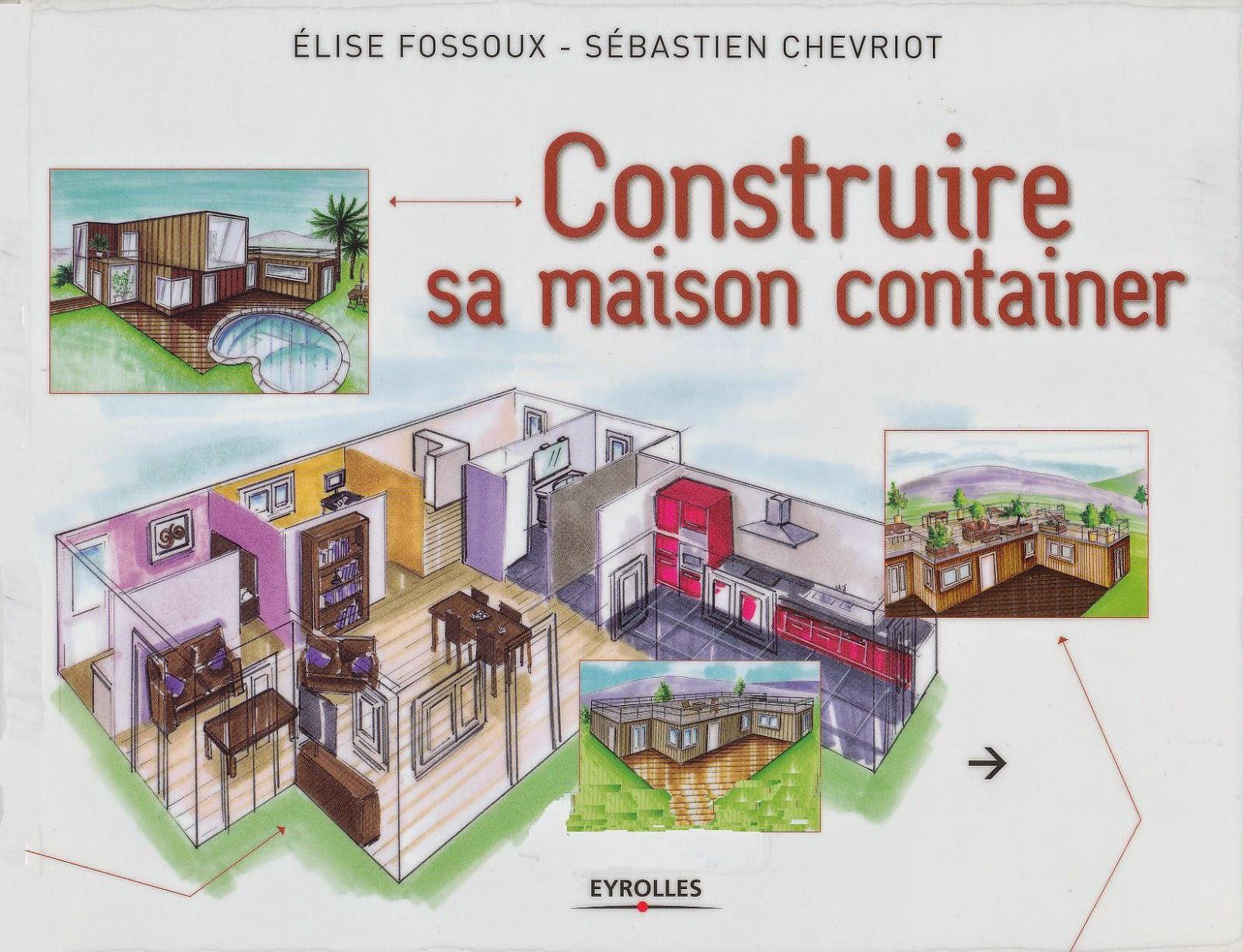 Concevoir sa maison 6 logiciels 3d pour amnager sa maison - Creer sa maison en 3d ...