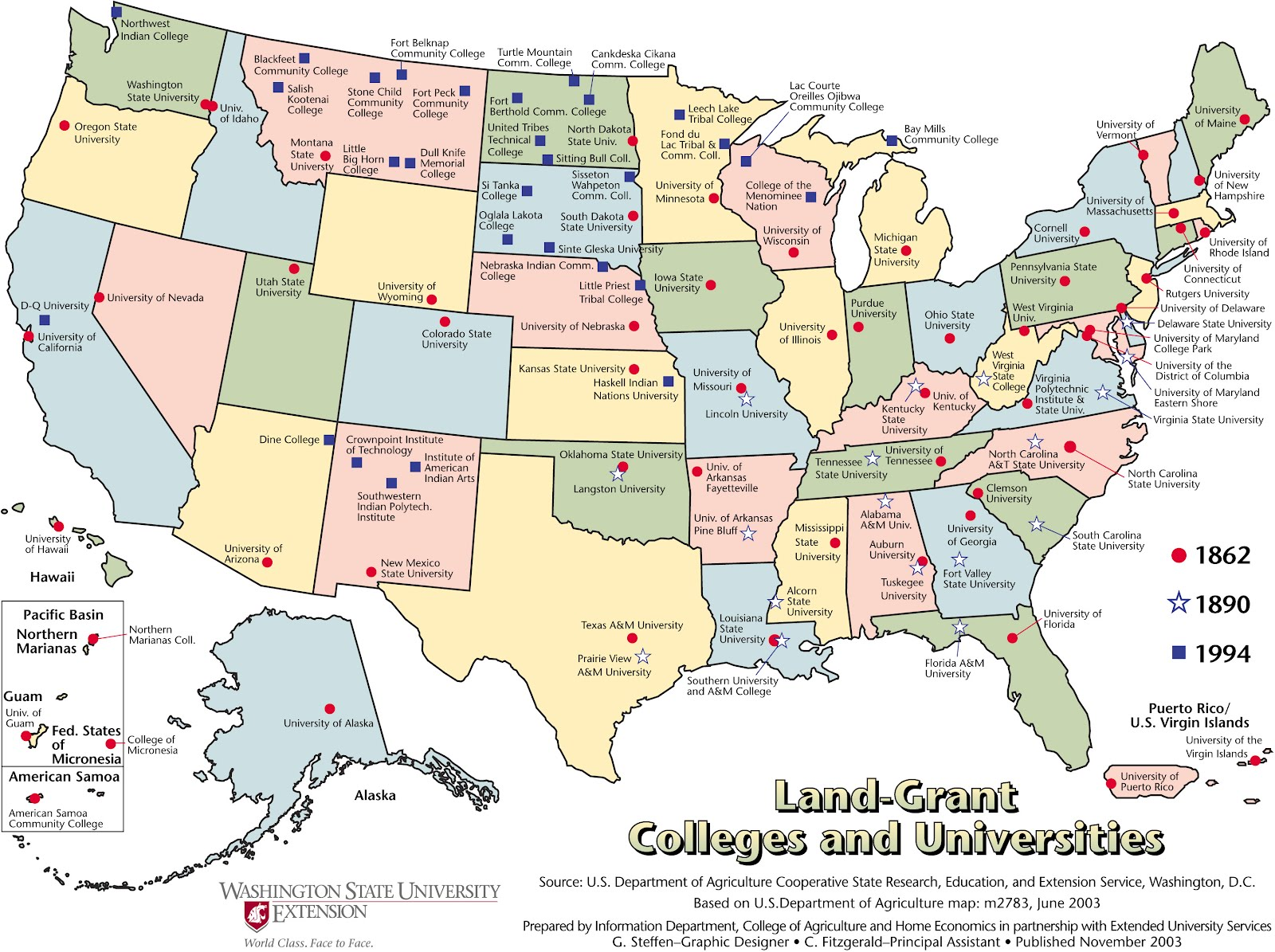 College Admissions In The United States Wikipedia Top - Us northeast map