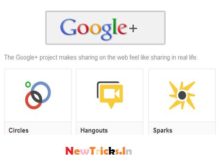 google plus images