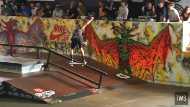 http://skateboarding.transworld.net/1000193522/videos/tampa-pro-2014-finals/