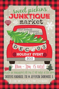 Upcoming Markets & Craft Fairs