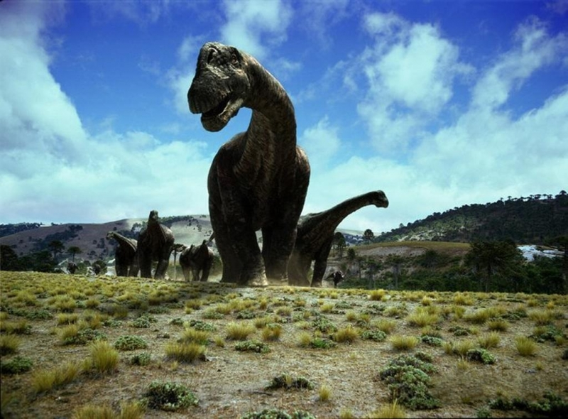 wallpapers hd desktop wallpapers free online dinosaur