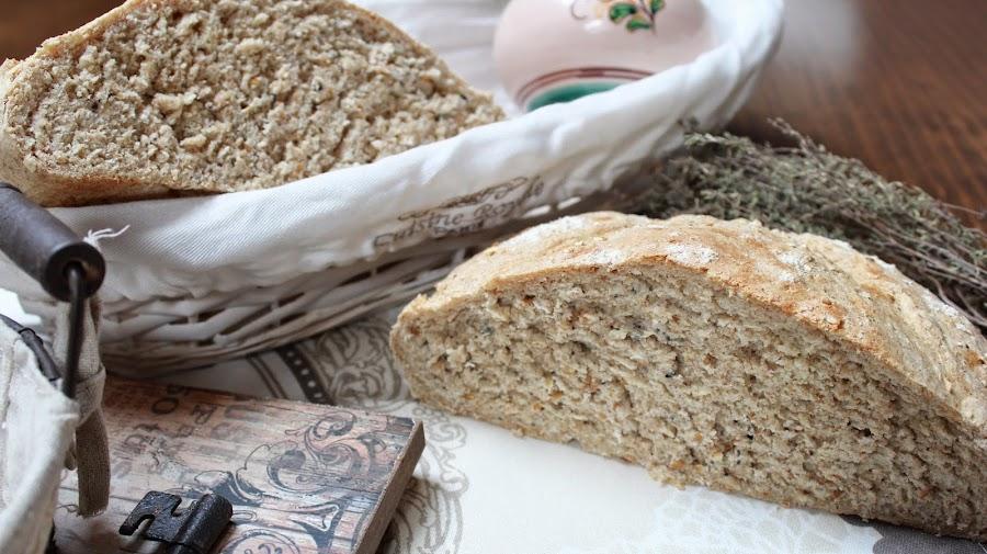 pan-semillas-masa-madre