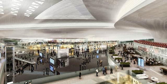 06-Qingdao-New-Airport-by-Ricardo-Bofill-Taller-de-Arquitectura