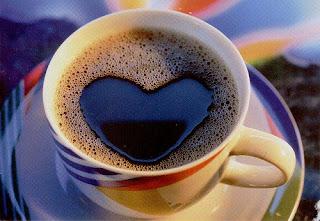 Kopi, Coffee, Kopi Sedap, Kopi Kapal Api, Kopi Love, Cawan Kopi
