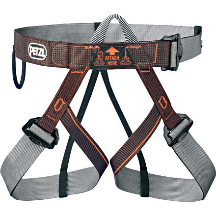 PTZ0086 the deal with kids climbing harnesses the kid project alpine harness at bayanpartner.co