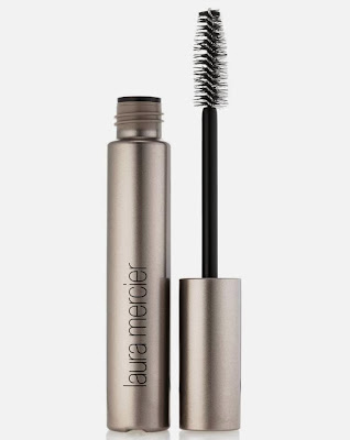 Laura Mercier Spring 2014 Color Stay Renaissance, Laura Mercier, spring 2014, makeup, cosmetics, spring renaissance, flawless makeup, timeless makeup, spring makeup, makeup product, cosmetics, Laura Mercier Faux Lash Mascara Black