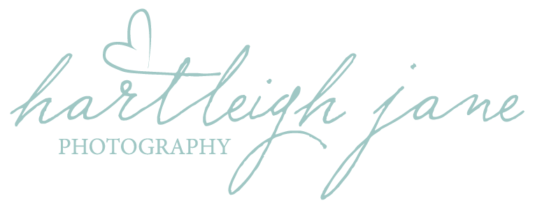 hartleigh jane photography
